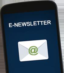 newsletter-phone-NSAC